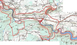2012-58km-1