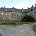 280px-Château_des_Salles_à_Guingamp