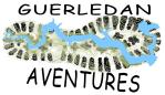 Guerledan Aventures